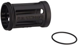 Product image for Campagnolo EPS BB Cable Guide