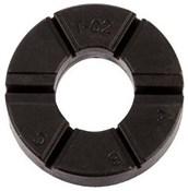 Campagnolo Spoke Autorotation Ring
