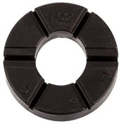 Product image for Campagnolo Spoke Autorotation Ring
