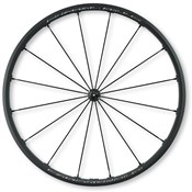 Product image for Campagnolo Shamal Mille C17 Front Wheel + BR-PEO500X1