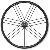 Product image for Campagnolo Shamal Mille C17 Rear Wheel