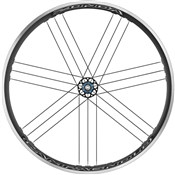 Product image for Campagnolo Zonda C17 Rear Wheel