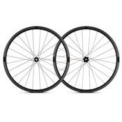 Reynolds Attack Road Disc Wheelset