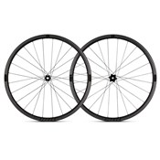 Reynolds Attack Road Disc Wheelset