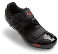 Giro Apeckx II HV Road Cycling Shoes