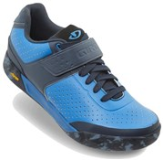 Giro Chamber II SPD MTB Cycling Shoes