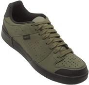 Giro Jacket II Flat MTB Cycling Shoes