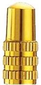Token TK3292 CNC Alloy Valve Caps