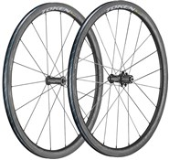 Token Zenith Ventous Carbon Road Wheelset