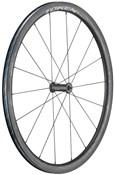 Token Zenith Ventous Carbon Road Wheelset