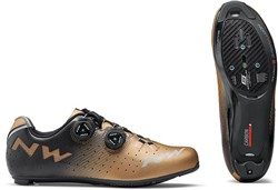 Northwave Revolution Road Shoes