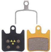 Nukeproof Hope Tech X2 Disc Brake Pads