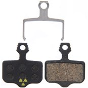 Nukeproof Avid Elixir-DB Disc Brake Pads