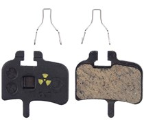 Nukeproof Hayes HFX-9-Mag-MX1 Disc Brake Pads