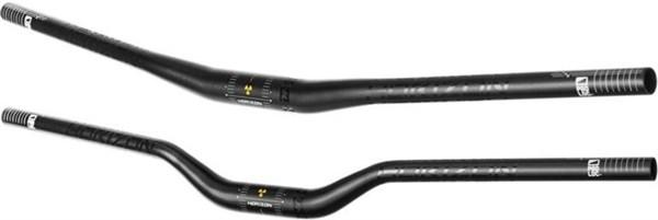 Nukeproof Horizon Riser Bar 780mm