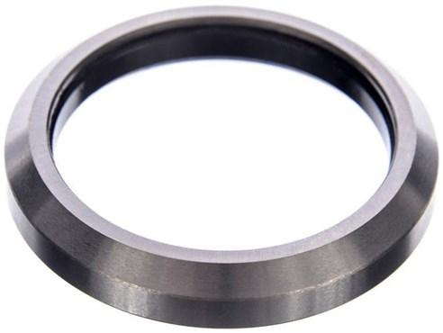"Nukeproof Warhead Steel Headset Bearing 1.1/8"" SB-A"