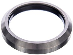 Product image for Nukeproof Warhead Steel Headset Bearing 1.5 inch Onwards SB-B
