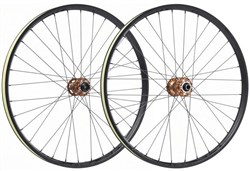 Product image for Nukeproof Horizon MTB Wheelset 29 inch