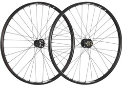 Product image for Nukeproof Neutron MTB Wheelset 29 inch