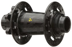 Product image for Nukeproof Horizon Front MTB Hub Boost
