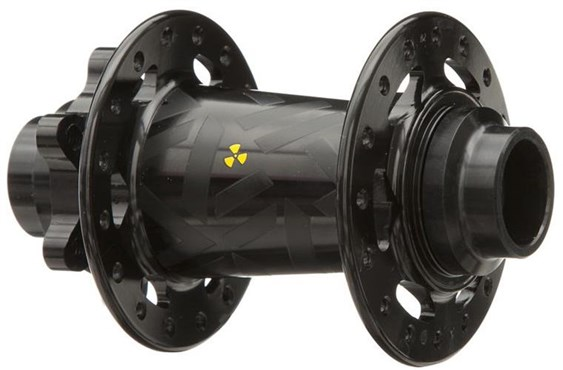 Nukeproof Horizon Front MTB Hub Boost