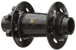 Product image for Nukeproof Horizon Front MTB Hub