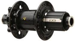 Nukeproof Horizon Rear MTB Hub Inc QR 10x135m