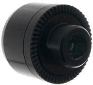 Nukeproof Generator QR Rear Drive Side Lock Nut