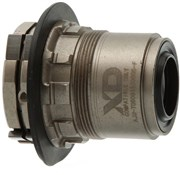 Nukeproof Neutron Freehub Body 150mm
