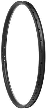Nukeproof Horizon MTB Rim 29 inch