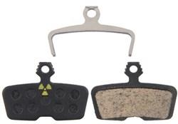 Nukeproof Avid Code-Code R Disc Brake Pads