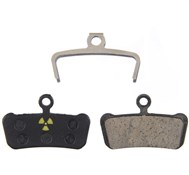 Nukeproof Avid X0 Trail-Guide Disc Brake Pads
