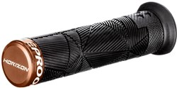Nukeproof Horizon Race A15 Super Soft Grips