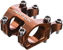 Product image for Nukeproof Horizon DM Stem 31.8mm
