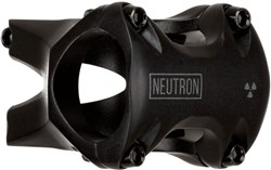 Nukeproof Neutron AM Stem 31.8mm