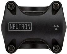 Nukeproof Neutron AM Stem