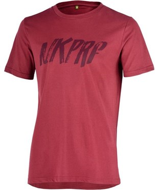 Nukeproof NKPRF T-Shirt