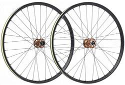 Nukeproof Horizon MTB Wheelset 27.5 inch