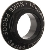 Product image for Nukeproof Generator 12mm Rear Non Drive End Cap