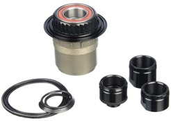 Product image for Nukeproof Generator Hub SRAM XD Driver