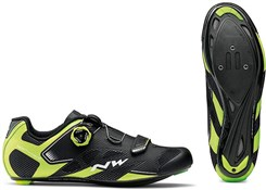 Northwave Sonic 2 Plus Road Shoe