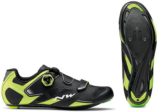 Northwave Sonic 2 Plus Road Shoes