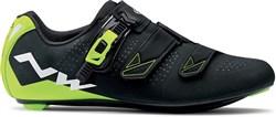 Northwave Phantom 2 SRS Road Shoe