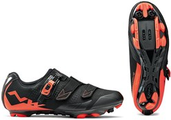 Product image for Northwave Scream 2 SRS SPD MTB Shoes