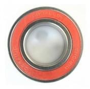 Enduro Bearings 6904 LLB - Ceramic Hybrid Bearing