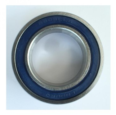 Enduro Bearings 6905 LLB - ABEC 3 Bearing