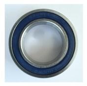 Enduro Bearings 6905 LLB - ABEC 3 Bearing