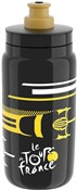 Elite Fly Sports Bottle