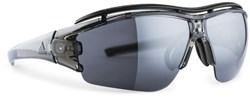 Product image for Adidas Evil Eye Halfrim Pro Sunglasses