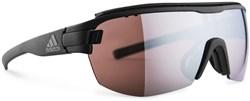 Adidas Zonyk Aero Midcut Pr Sunglasses